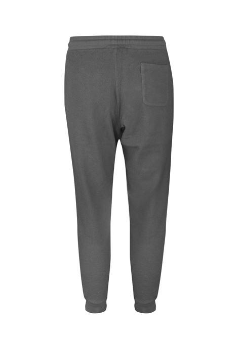 pantaloni felpa WOOL & CO. | Felpe | 822714