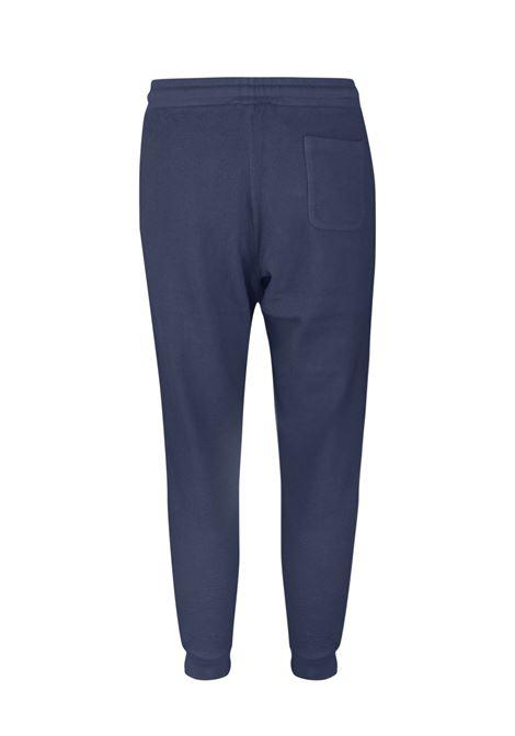 pantaloni felpa WOOL & CO. | Felpe | 822722