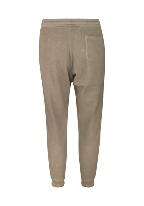 pantaloni felpa WOOL & CO. | Felpe | 822731