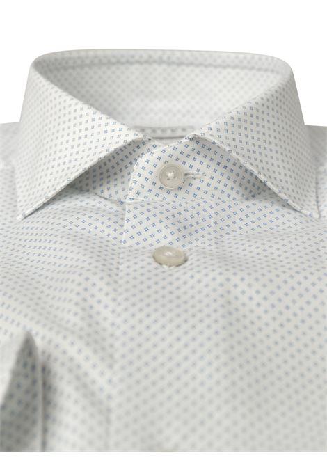 XACUS | Camicie | 558ML/91501004