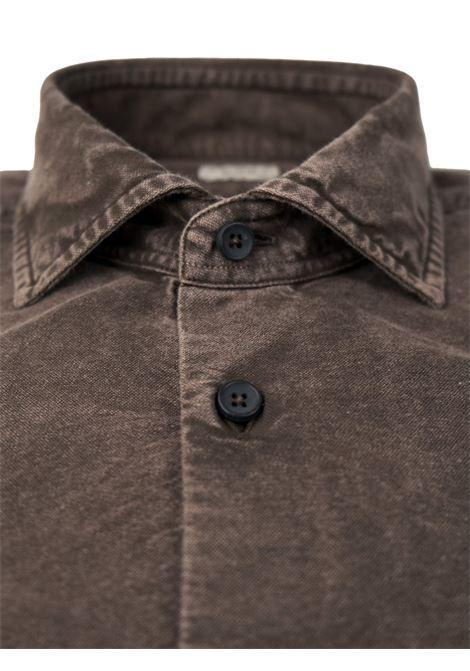 XACUS | Camicie | 748ML/91196117