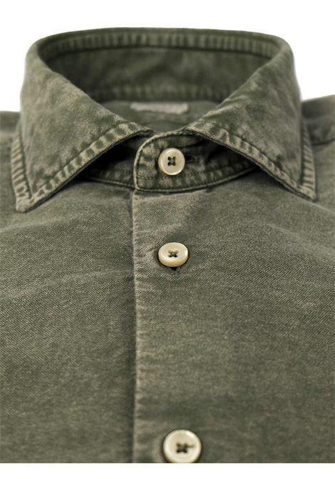 XACUS | Camicie | 748ML/91196639