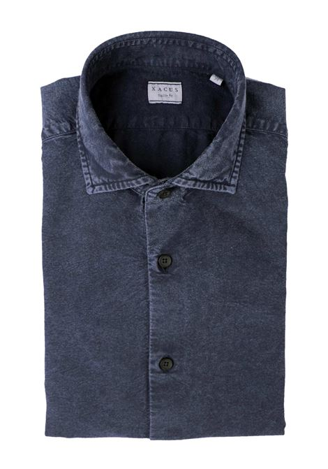 XACUS | Camicie | 748ML/91196829