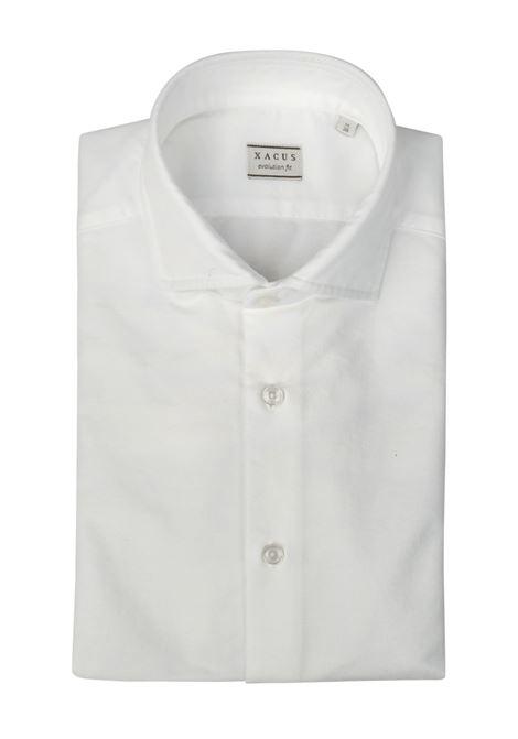 XACUS | Camicie | 848ML/11285001