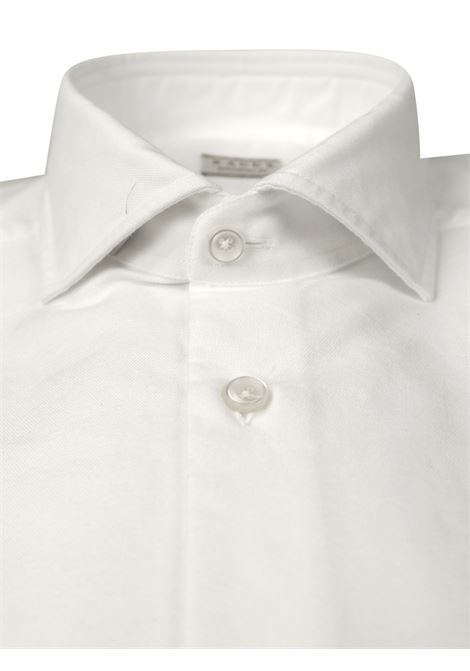 XACUS | Shirts | 848ML/11285001