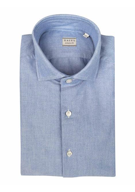 XACUS | Shirts | 848ML/11285011