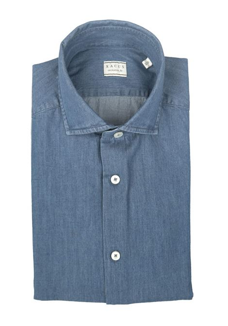 XACUS | Camicie | 848ML/11296002