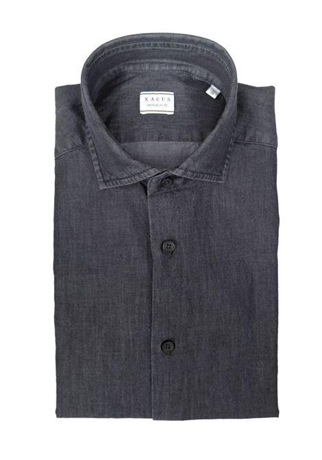 XACUS | Shirts | 848ML/11296004