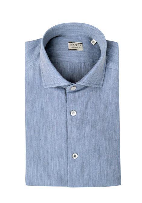 XACUS | Camicie | 848ML/91126001