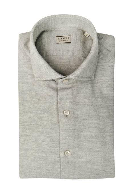 XACUS | Shirts | 848ML/91126003