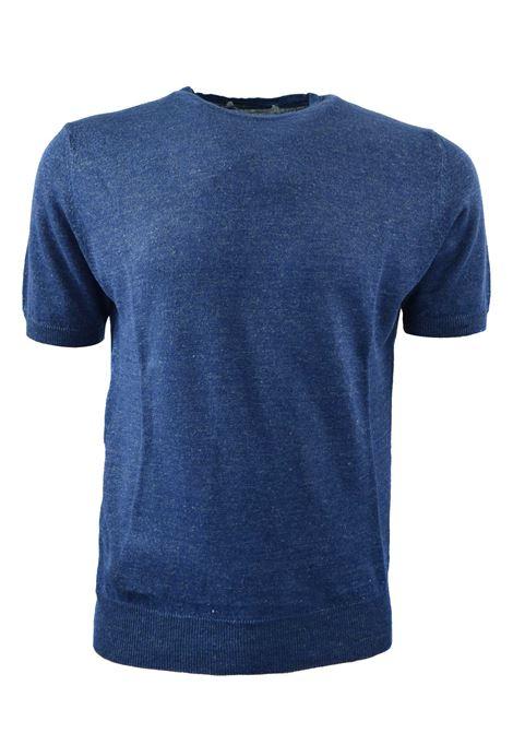 1957 | T-shirts | M5713184