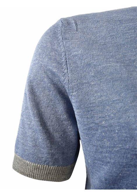 T-SHIRT 1957 | T- shirt | M5713483