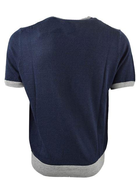 1957 | T-shirts | M5713489