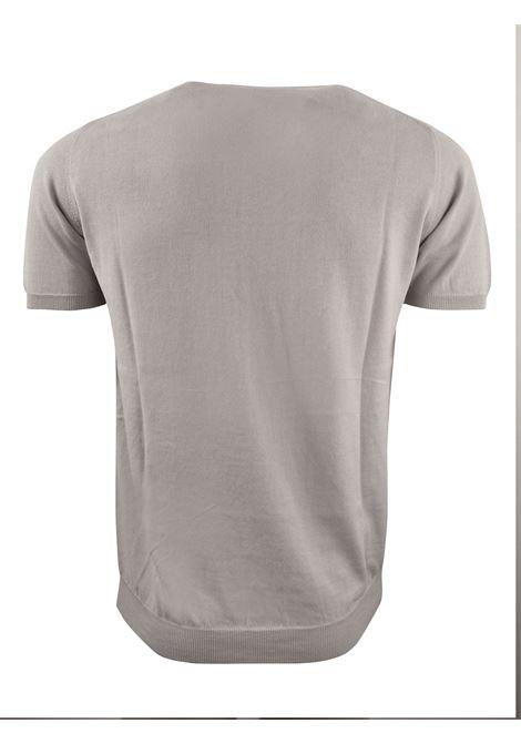1957 | T-shirts | M57188S2545