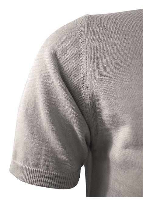T-SHIRT 1957 | T- shirt | M57188S2545