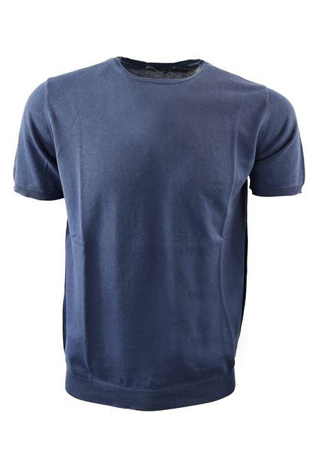1957 | T-shirts | M57188S260