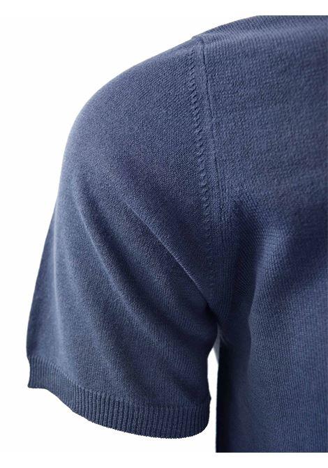 T-SHIRT 1957 | T- shirt | M57188S260