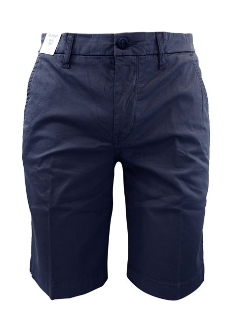 Re-HasH | Shorts | BERNINI23894455