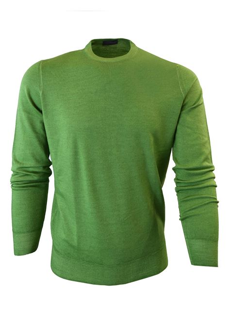 DRUMOHR | Knitwear | D0D103A448