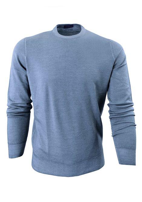 DRUMOHR | Knitwear | D0D103A737