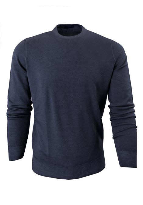 DRUMOHR | Knitwear | D0D103A791