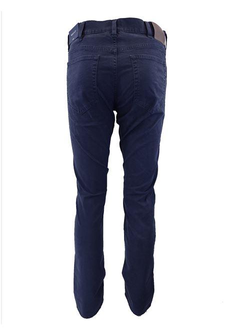 GANT | Trousers | 1007309410