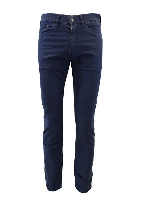 GANT | Trousers | 1010209405