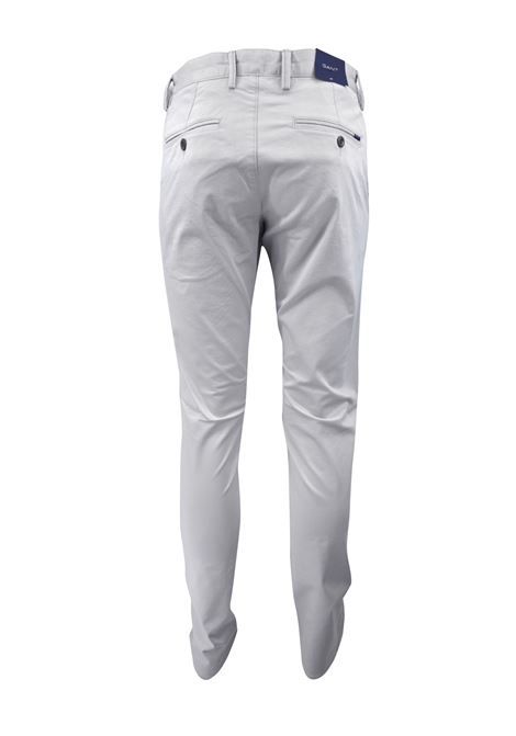 chino slim GANT | Pantaloni | 150015648