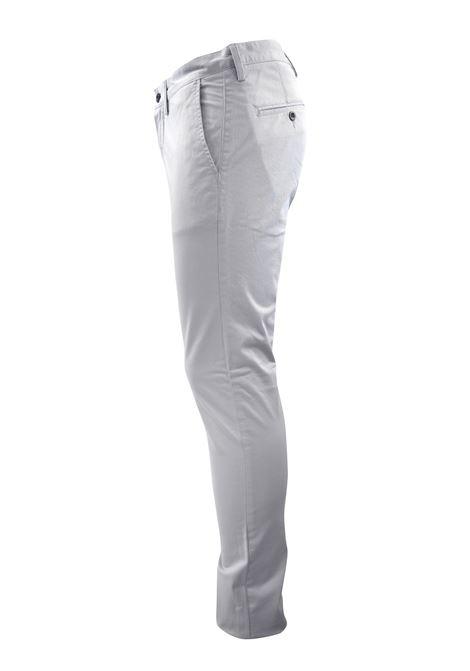 GANT | Trousers | 150015648