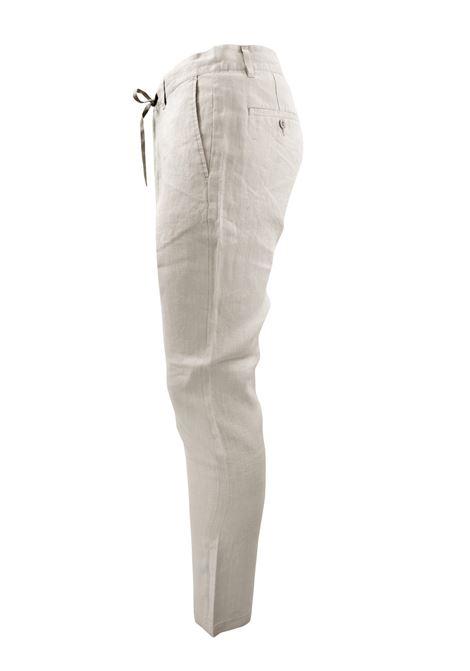 pantalaccio GANT | Pantaloni | 150507234