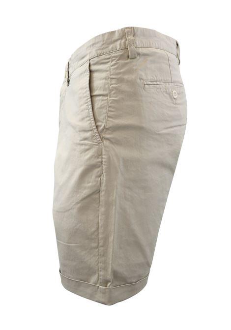 GANT | Shorts | 200039277