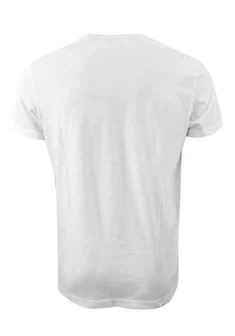 T-SHIRT GANT | T- shirt | 2003069113