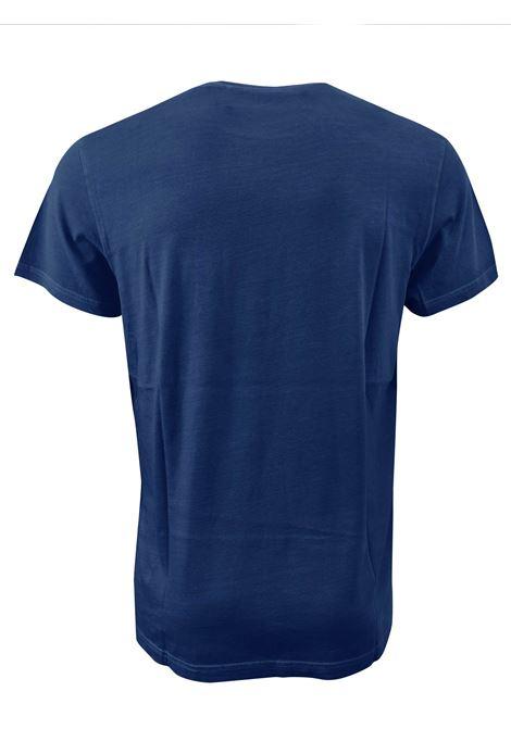 GANT | T-shirts | 2003069461