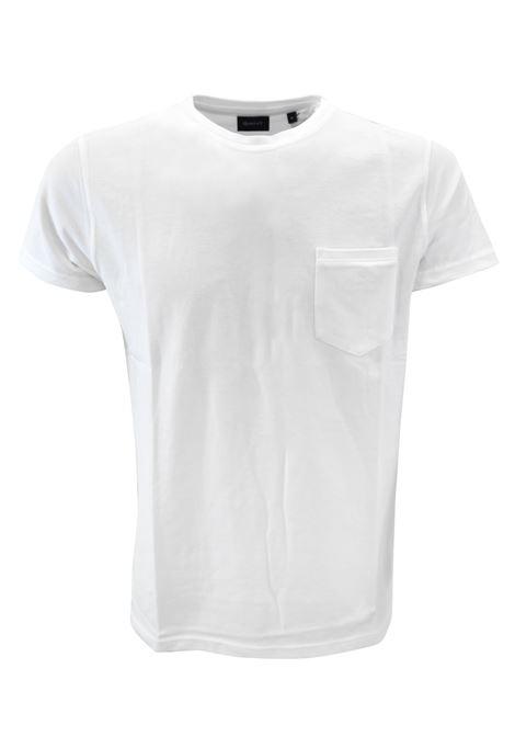 T- SHIRT GANT | T- shirt | 2003042110