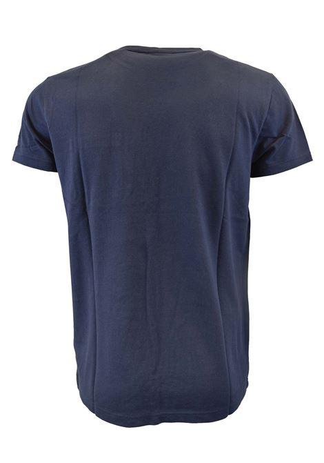 GANT | T-shirts | 2003042433