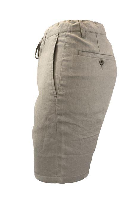 GANT | Shorts | 205026277
