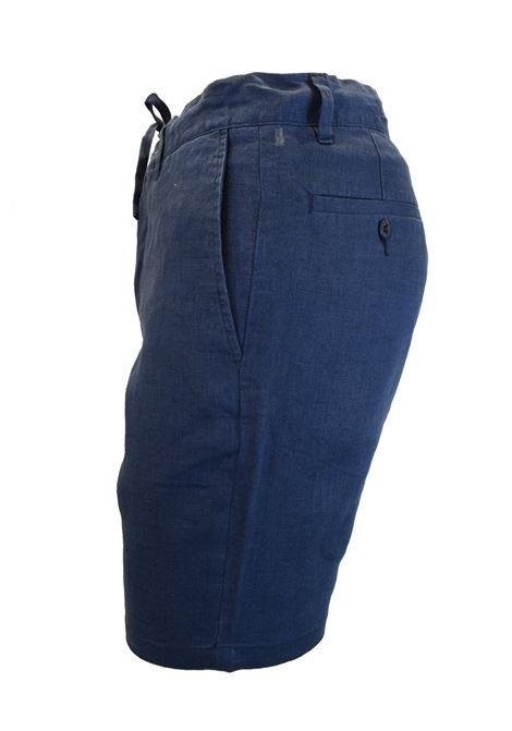 GANT | Shorts | 205026461