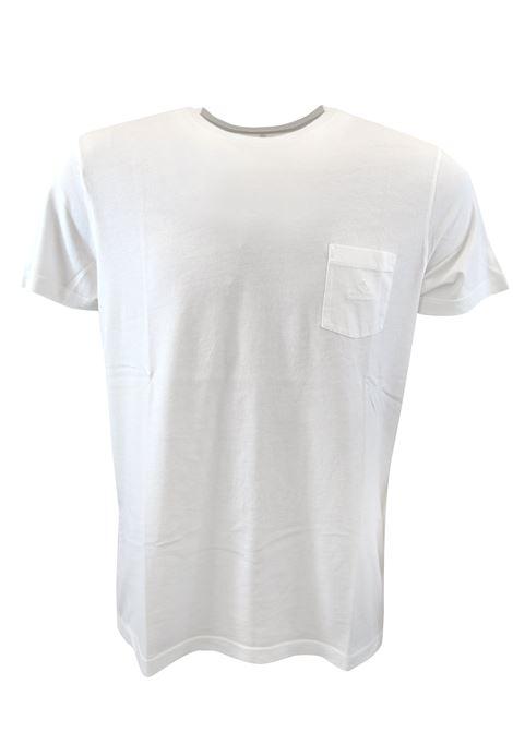 T-SHIRT GANT | T- shirt | 2053006113
