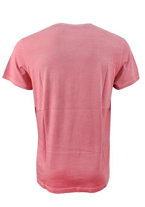 T-SHIRT GANT | T- shirt | 2053006640