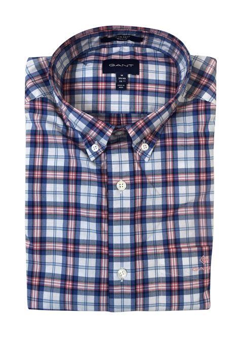 GANT | Shirts | 3023730665