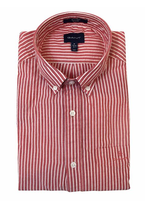 GANT | Shirts | 3025030620