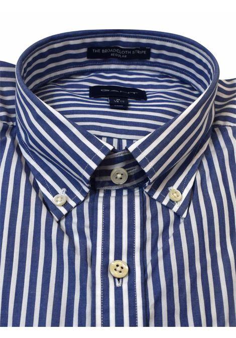 GANT | Shirts | 3062000436