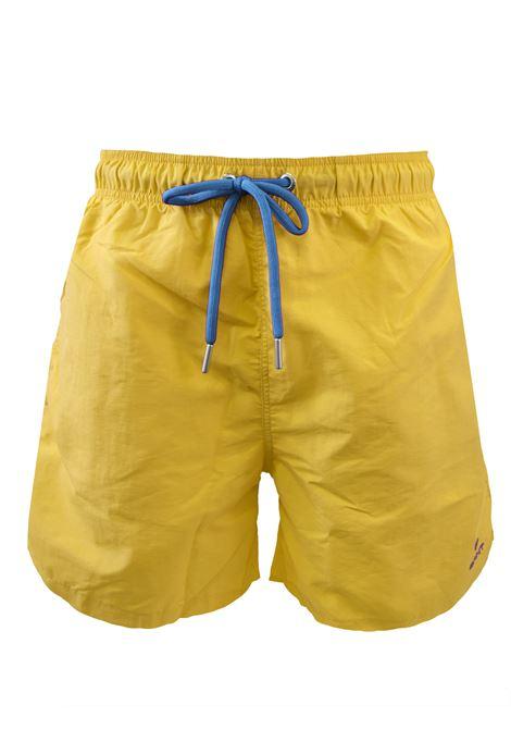 COSTUME TINTA UNITA GANT | Costumi | 922016001758