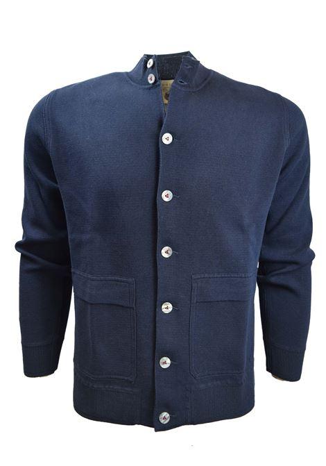 H953 | Knitwear | 277090