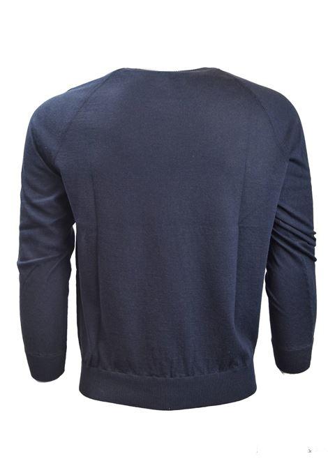 H953 | Knitwear | 278190