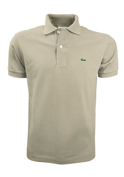 LACOSTE | Polos | 121202S