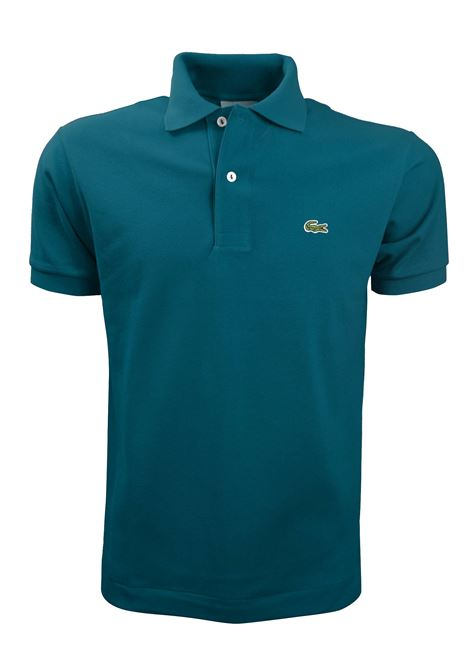 LACOSTE | Polos | 12122S9