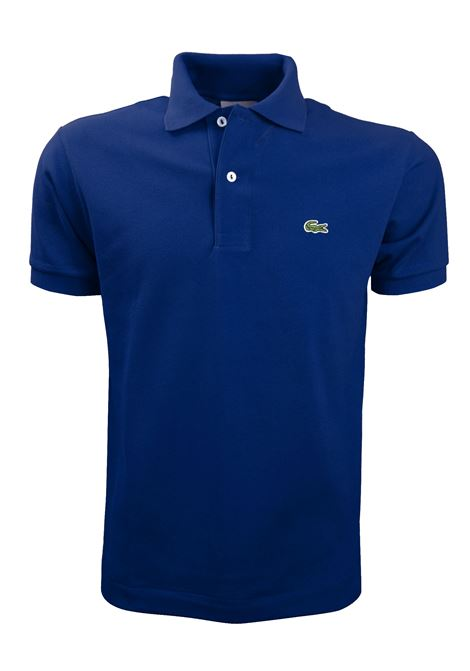 LACOSTE | Polos | 1212F9F