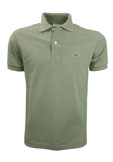LACOSTE | Polos | 1212S86