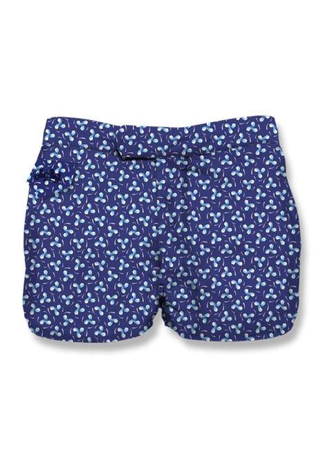 MC2  SAINT BARTH | Swimwear | HARRYSPRPL61